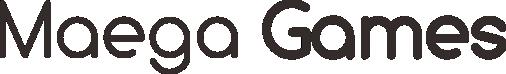 Maega Games - Free HTML5 Games